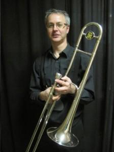 dave-deakin-trombone